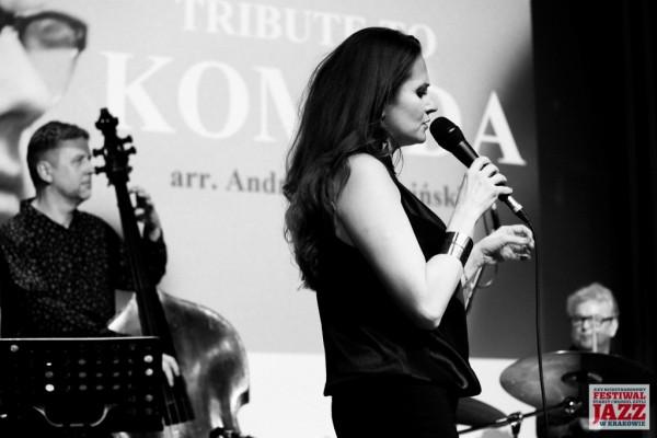 2019-jazzkrakow-jagodzinski-tribute-komeda-09