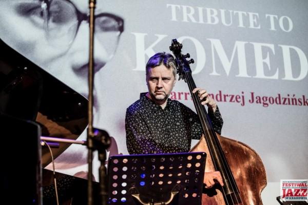 2019-jazzkrakow-jagodzinski-tribute-komeda-10