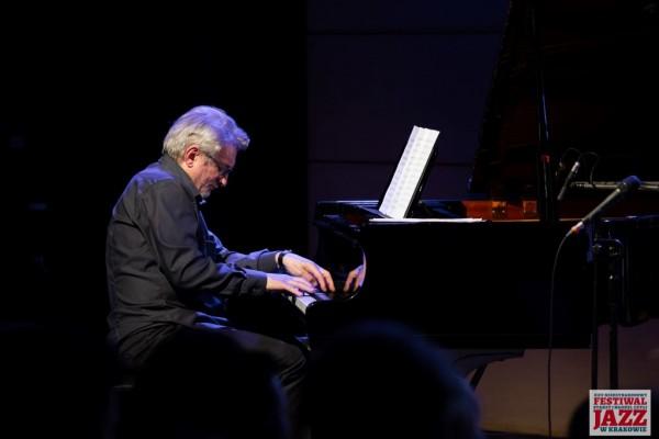 2019-jazzkrakow-jagodzinski-tribute-komeda-12