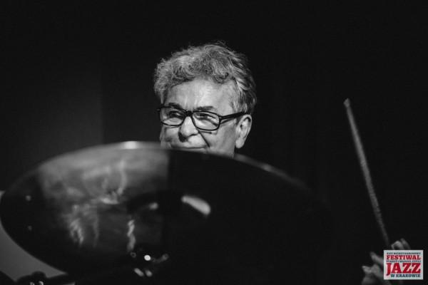 2019-jazzkrakow-jagodzinski-tribute-komeda-13