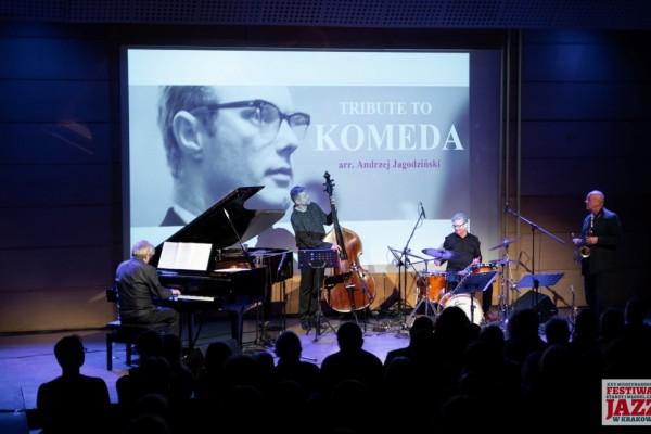 2019-jazzkrakow-jagodzinski-tribute-komeda-14