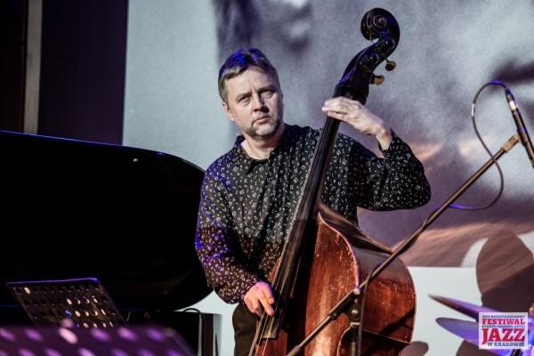 2019-jazzkrakow-jagodzinski-tribute-komeda-17