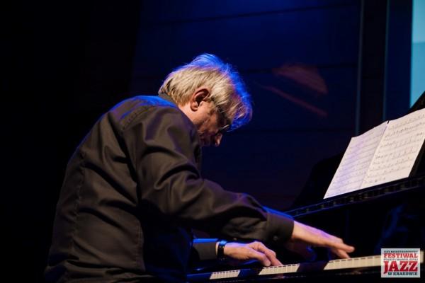 2019-jazzkrakow-jagodzinski-tribute-komeda-18