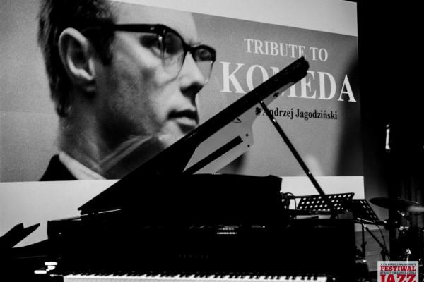 2019-jazzkrakow-jagodzinski-tribute-komeda-22