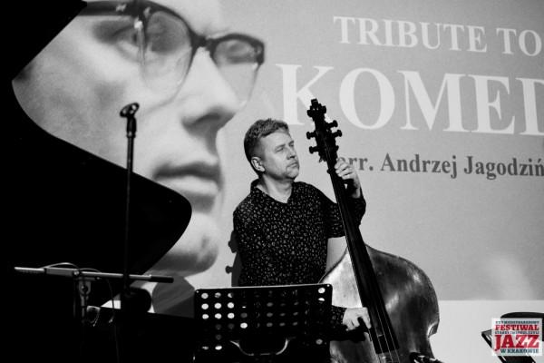 2019-jazzkrakow-jagodzinski-tribute-komeda-23