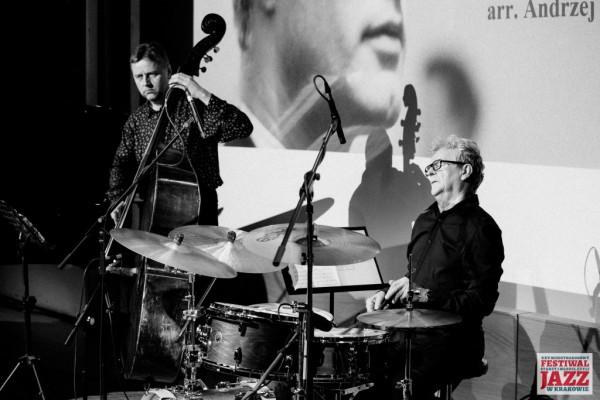 2019-jazzkrakow-jagodzinski-tribute-komeda-24