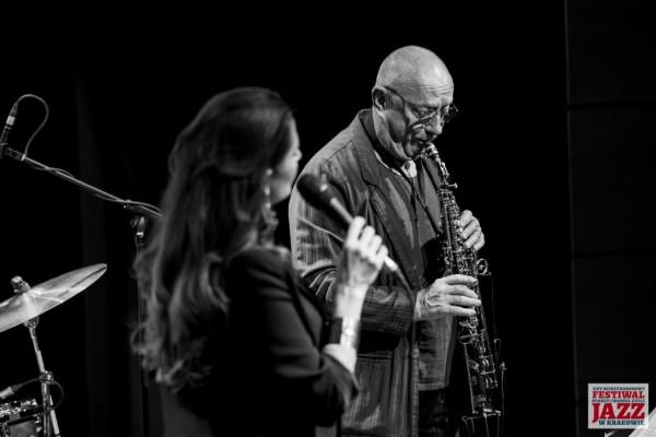 2019-jazzkrakow-jagodzinski-tribute-komeda-25
