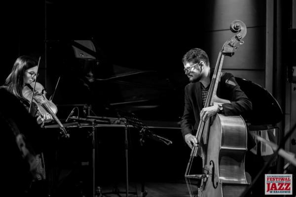 2019-jazzkrakow-joachim-mencel-artisena-01