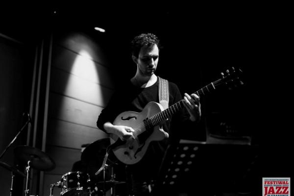 2019-jazzkrakow-joachim-mencel-artisena-09
