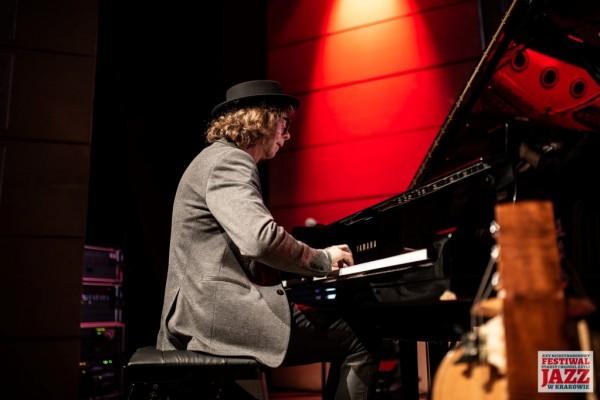2019-jazzkrakow-joachim-mencel-artisena-12