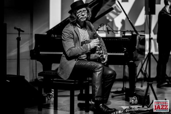 2019-jazzkrakow-joachim-mencel-artisena-13