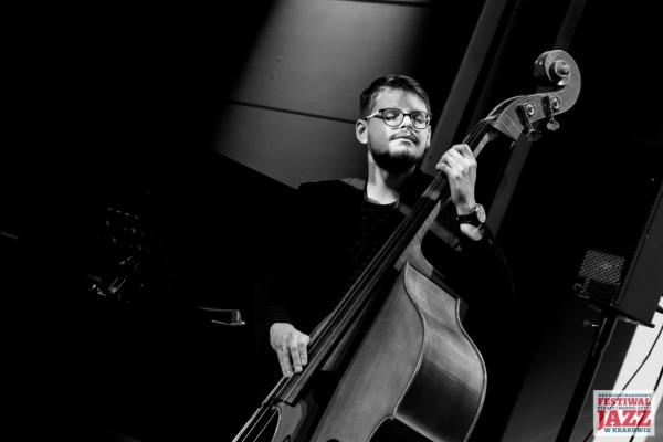 2019-jazzkrakow-joachim-mencel-artisena-17