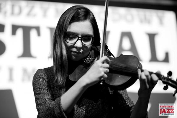 2019-jazzkrakow-joachim-mencel-artisena-20