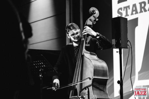 2019-jazzkrakow-joachim-mencel-artisena-21