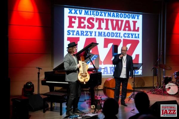 2019-jazzkrakow-joachim-mencel-artisena-22