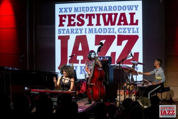2019-jazzkrakow-kandace-springs-02